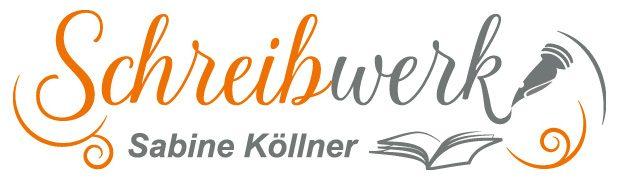 Schreibwerk Sabine Köllner